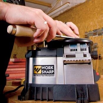 Work-Sharp-WS3000-Wood-Tool-Sharpener-2