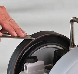Tormek-T8-Honing-Wheel